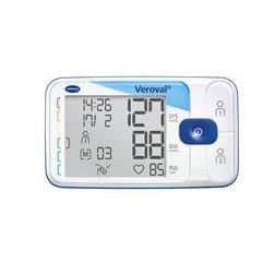 Veroval  automata felkaros vérnyomásmérő