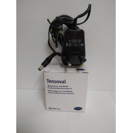 Veroval AC/DC adapter