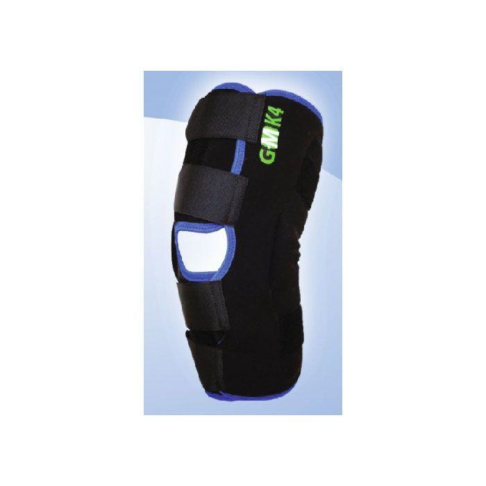 GM - K4 térdortézis